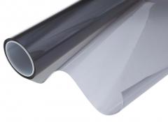 Солнцезащитные пленки R Silver 20